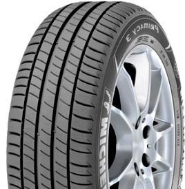 Michelin Primacy 3 225/50 R17 94W ZP Run Flat