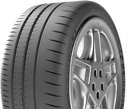 Michelin Pilot Sport Cup 2 315/25 R20 99Y XL