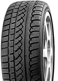 Yokohama AVS Winter V901 185/55 R14 80T