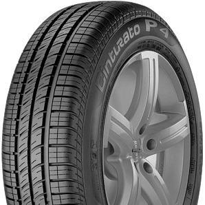 Pirelli Cinturato P4 155/70 R13 75T