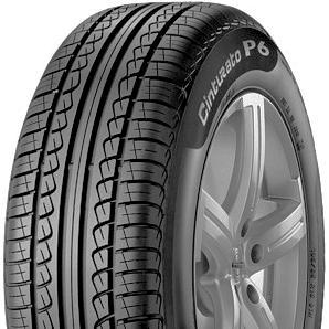 Pirelli Cinturato P6 195/50 R15 82H