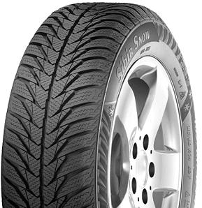 Matador MP54 Sibir Snow 175/80 R14 88T 3PMSF