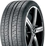 Pirelli Scorpion Zero Asimmetrico 255/55 R18 109H XL M+S AO