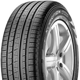 Pirelli Scorpion Verde All Season 265/50 R20 107V FP M+S