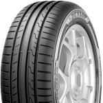 Dunlop Sport BluResponse 195/50 R16 84V MFS