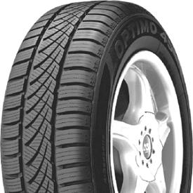 Hankook Optimo 4S H730 195/65 R15 91V M+S 3PMSF
