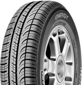 Michelin Energy E3B 165/70 R13 83T XL