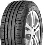 Continental ContiPremiumContact 5 SUV 225/65 R17 102V