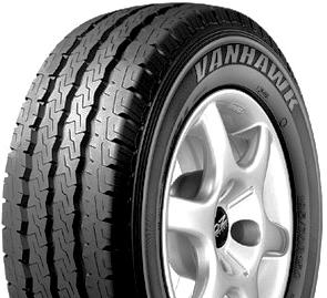 Firestone VanHawk 215/70 R15 109R