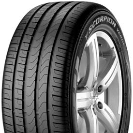 Pirelli Scorpion Verde 235/50 R18 97Y AO