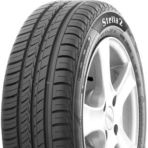 Matador MP16 Stella 2 175/65 R14 86T XL