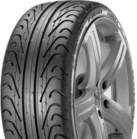 Pirelli PZero Corsa Direzionale 245/35 ZR20 95 XL AMS