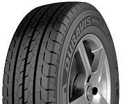 Bridgestone Duravis R660 205/65 R16 107T
