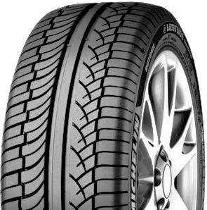 Michelin Latitude Diamaris 215/65 R16 98H