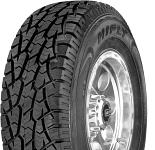 Hifly Vigorous AT601 235/70 R16 106T