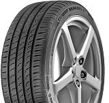 Barum Bravuris 5HM 235/65 R17 108V XL FR