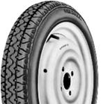 Continental CST 17 125/70 R16 96M
