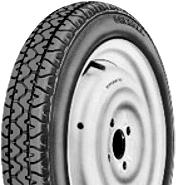 Continental CST 17 145/85 R18 103M