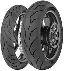 Dunlop SportSmart Mk3 120/70 ZR17 58W F TL