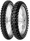 Pirelli Scorpion MX Extra X 80/100-21 51M F TT MST