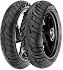 Pirelli Diablo Strada 120/70 ZR17 58W F TL