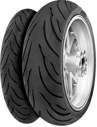 Continental ContiMotion 150/70 ZR17 69W R TL M