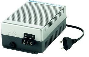 Nabíjačka autobatérií WAECO PerfectCharge IU812 230/12V