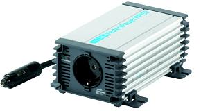 Menič napätia WAECO PerfectPower PP152 12/230V 150W