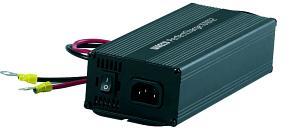 Nabíjačka autobatérií WAECO PerfectCharge IU1012 230/12V