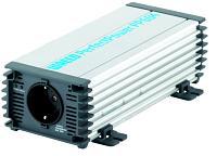 Menič napätia WAECO PerfectPower PP604 24/230V 550W