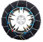 Pewag Ring Automatik LM 60 SB