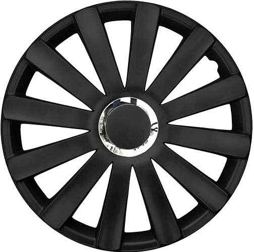 Puklice Spyder Pro Dark 16