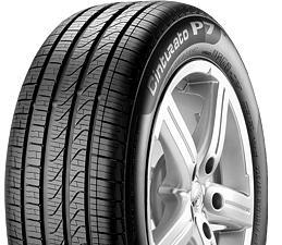 Pirelli Cinturato P7 All Season 225/55 R17 101V XL