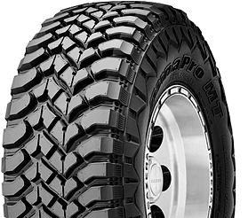 Hankook Dynapro MT RT03 235/75 R15 104/101Q M+S