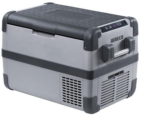 Autochladnička Waeco CoolFreeze CFX 50