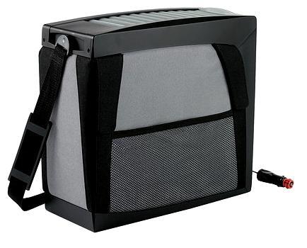 Autochladnička Waeco BordBar TF 08