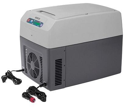 Autochladnička Waeco TropiCool TC 14FL