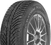 Cooper Discoverer Winter 225/65 R17 106H XL M+S 3PMSF