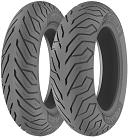 Michelin City Grip 120/70-10 54L R TL
