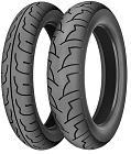 Michelin Pilot Activ 90/90-18 51H F TL/TT