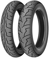 Michelin Pilot Activ 4.00-18 64H R TL/TT