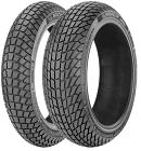 Michelin Supermoto Rain 12/60-17 F TL P18 B