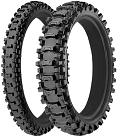 Michelin Starcross MS3 Junior 60/100-14 30M F TT
