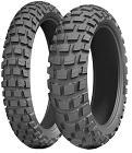 Michelin Anakee Wild 80/90-21 48S F TT