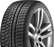 Hankook Winter i*cept Evo 2 W320 215/60 R16 99H XL M+S 3PMSF