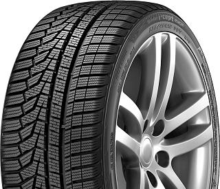 Hankook Winter i*cept Evo 2 W320 245/45 R18 100V XL M+S 3PMSF