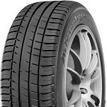 BF Goodrich Advantage 225/45 R17 91W