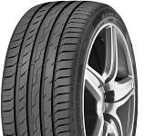 Nexen N'Fera Sport SUV 215/65 R16 98V