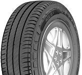 Michelin Agilis 3 215/65 R16C 109/107T