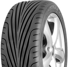 Goodyear Eagle F1 GS-D3 245/40 ZR19 94Y FP Run Flat